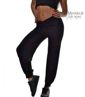 3d0368f676e3df Abbigliamento sportivo donna   My Vida