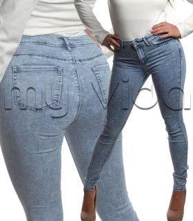 Sensuali Jeans Attillati Donna Jeans Sensuali Attillati SVqMjGLUzp