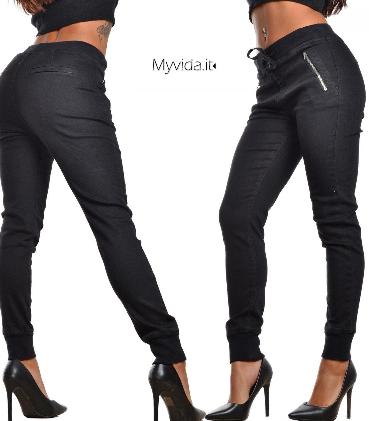 elegante nello stile acquisto speciale vendita uk Jeans donna stretti alla caviglia | My Vida