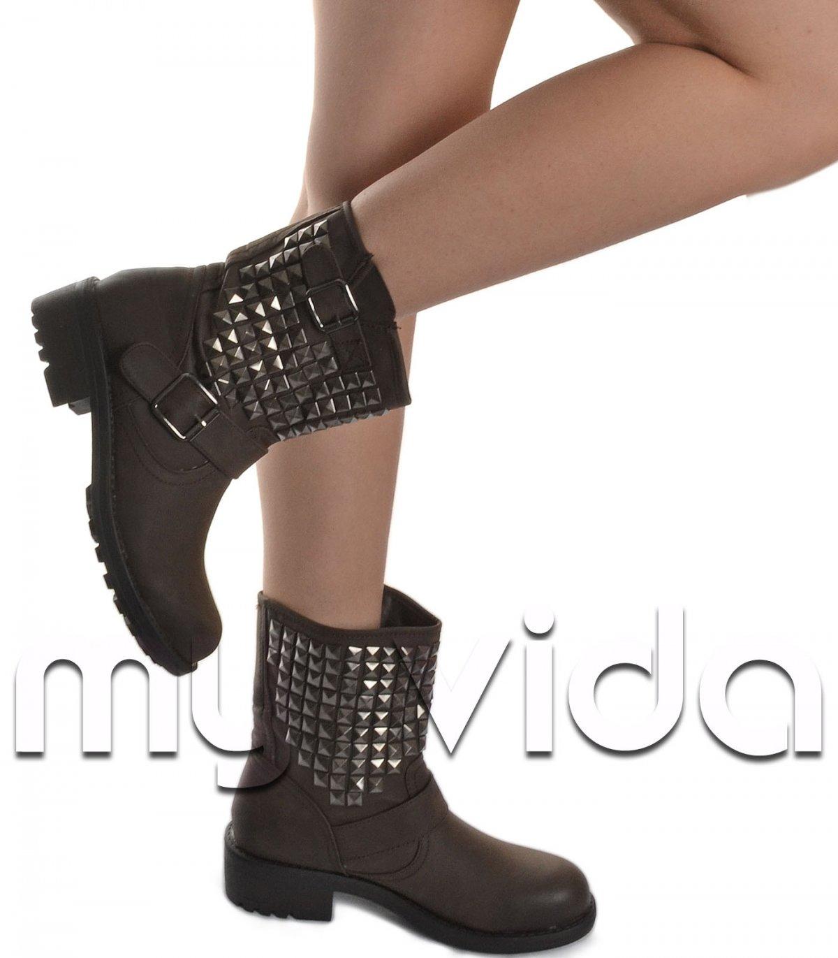 grandi affari 2017 codice promozionale Scoprire stivali