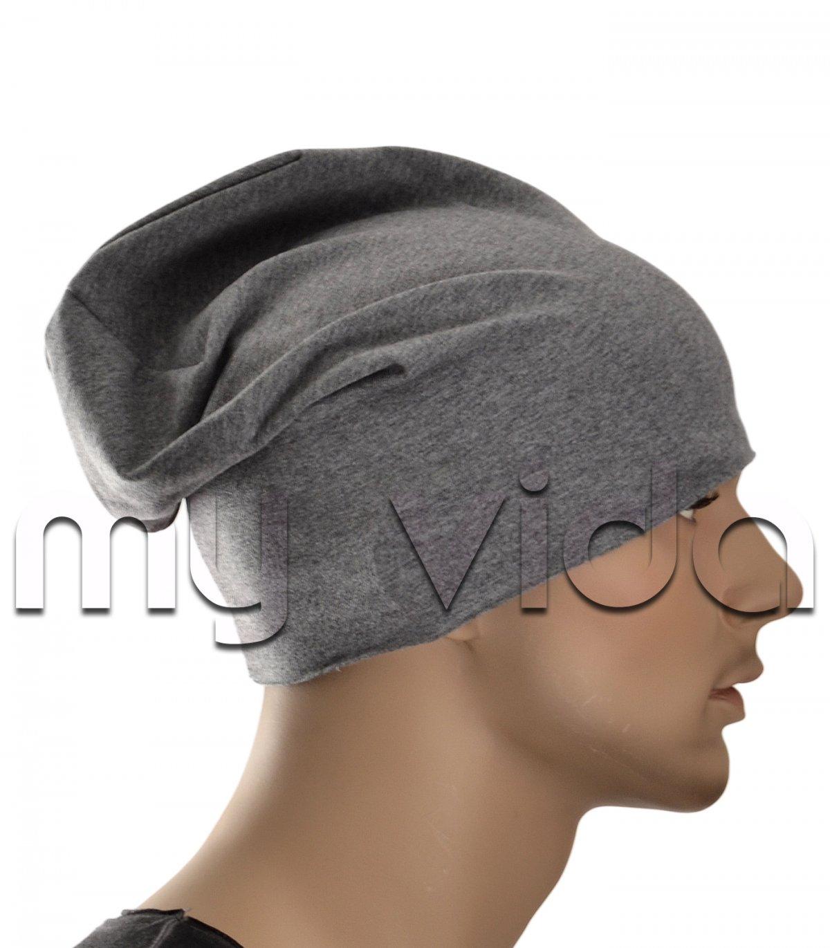 Cappello cuffia cappelletto berretto unisex uomo 3fc6ed25b381