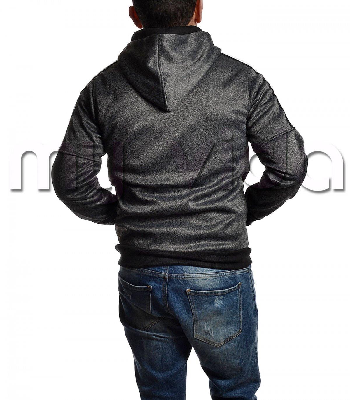 sale retailer 11b38 38861 Felpe uomo sport | My Vida