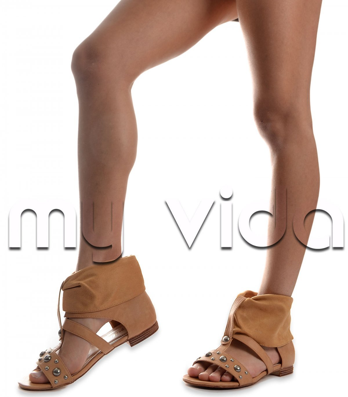 huge discount 2eacb 5a3a5 Sandali donna summer | My Vida