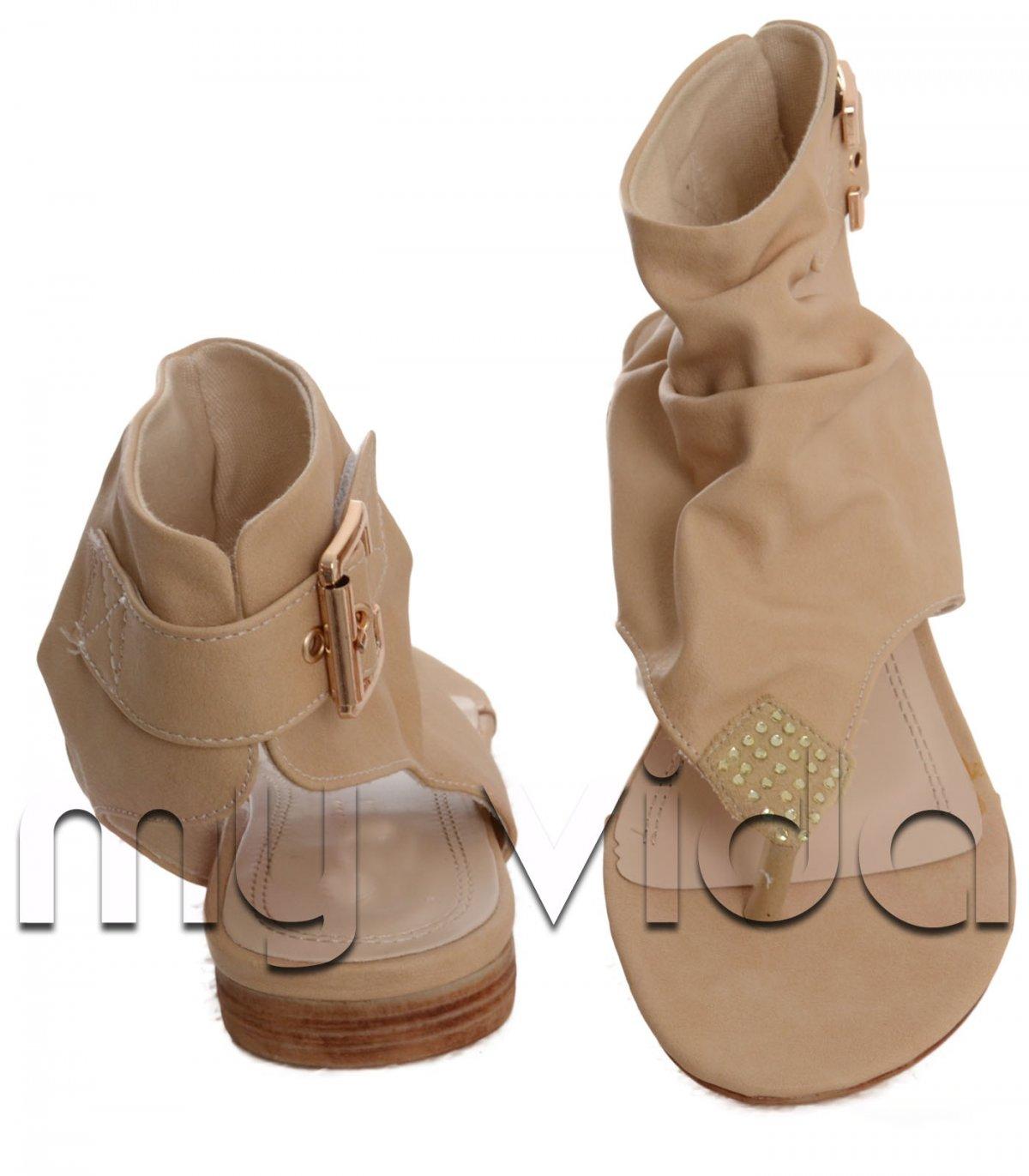 Vida Sandalo Sandalo Donna GladiatoreMy Infradito Infradito Donna Sandalo Infradito GladiatoreMy Vida MpGqzVSU