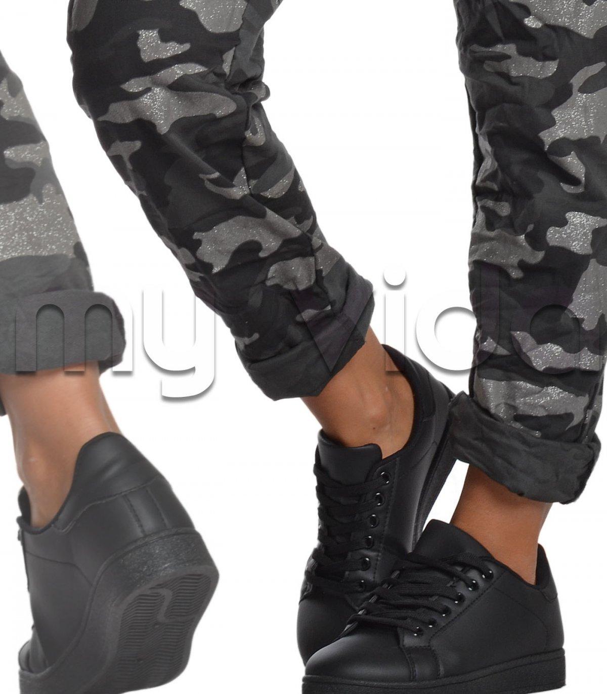 best website 54ce3 4dfd7 Scarpe donna sportive sneakers   My Vida